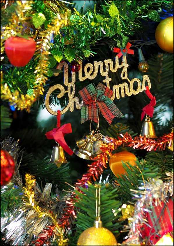 happychristmas 25 december