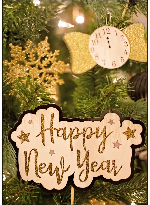 https://sangeetaspen.com/नव-वर्ष-की-शुभ-कामनाएं/