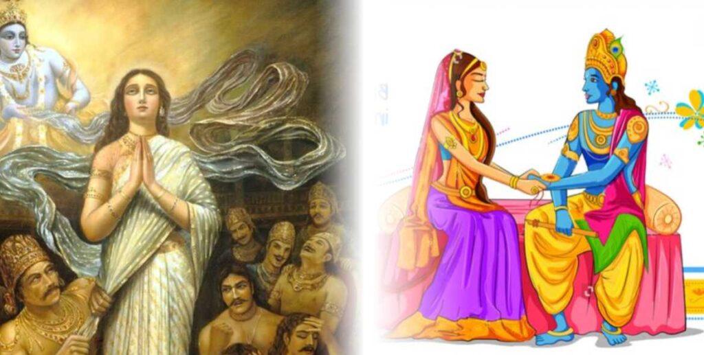 Raksha Bandhan 2021: Shubh Muhurat,Mahasanyog