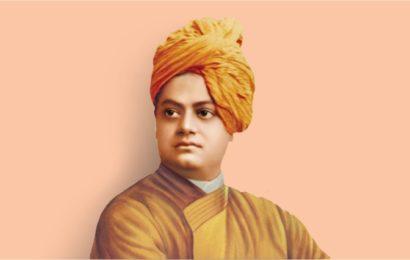 national youth day 2021,swami vivekananda birth anniversary 2021