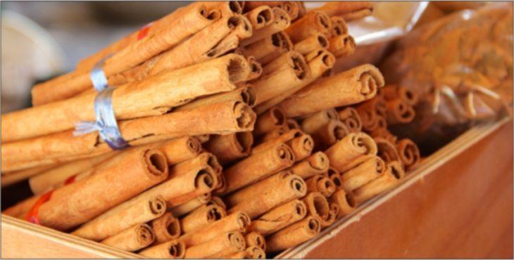 amazing benefits of cinnamon tea