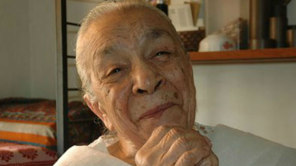 google remembers famous actress dancer and choreographer zohra sehgal after making doodles