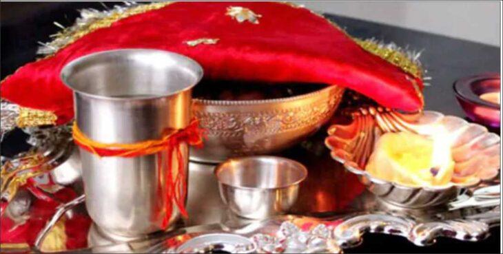 Karwa Chauth 2020 Kab Hai,Karwa Chauth 2020 Date And Time, Mantra,