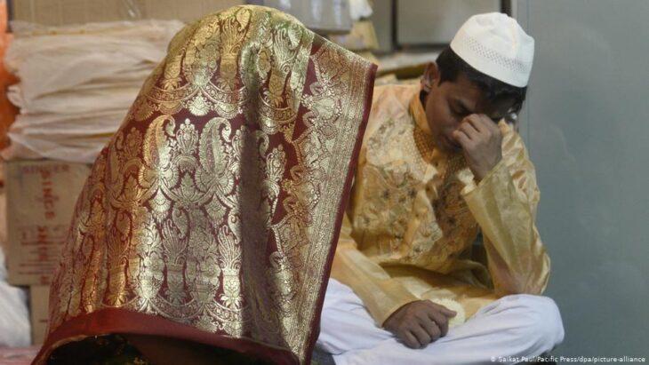 Devbhoomi Uttarakhand :50 thousand reward for love jihad in Uttarakhand,A