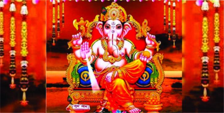 Ganesh Jayanti : गणेश जयंती पूजा का शुभ मुहूर्त और गणेश जी को प्रसन्न करने के उपाय जानें