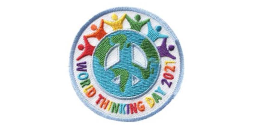अंतरराष्ट्रीय थिंकिंग डे 2021 (world thinking day)