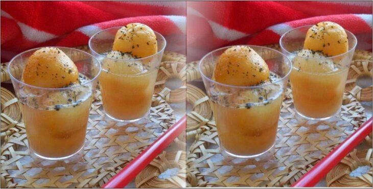 kanji wada recipe : कांजी वड़ा बनाने की विधि