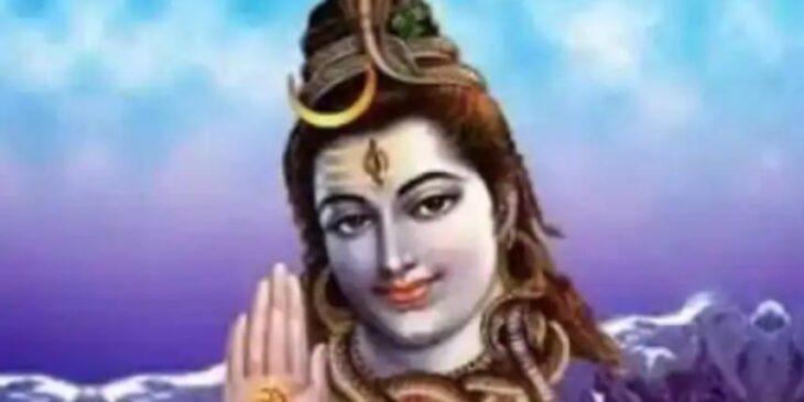Maha Shivratri 2021 Date time And Mahashivratri Vrat