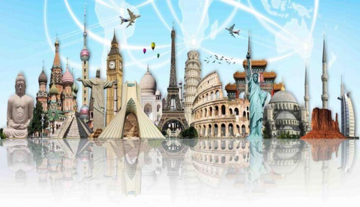 world heritage day : विश्व धरोहर दिवस का सम्पूर्ण इतिहास