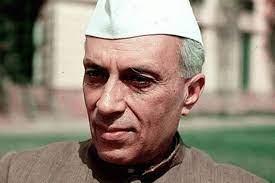 Jawaharlal Nehru : पंडित जवाहर लाल नेहरू का जीवन परिचय व इतिहास, की उपलब्धियां