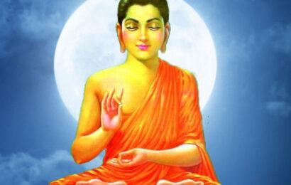 Buddha Purnima: बुद्ध पूर्णिमा 2021 कब है