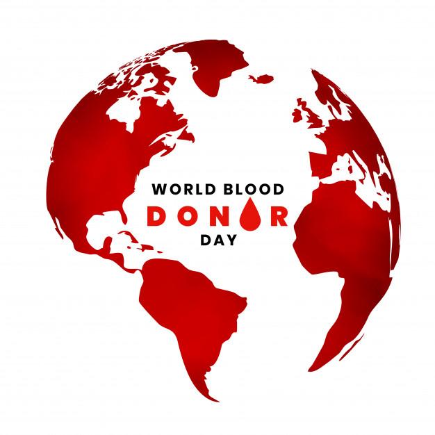 benefits of blood donation : रक्तदान से फायदे