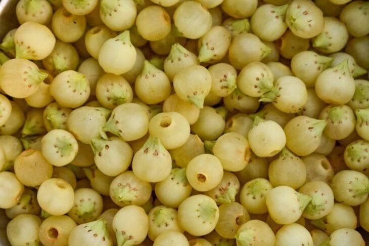 benefits of mahua