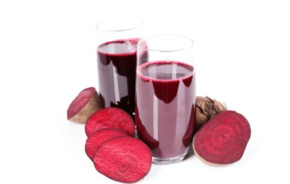 Introduction of Beetroot